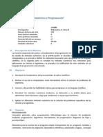 Acerca de Metodos Numericos y Programación 012014 (1)