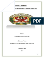 Monografia Maximo Gustavo Velasquez Pnp