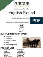 english thompkins