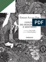 Contos de Imaginacao e Misterio - Edgar Allan Poe.pdf