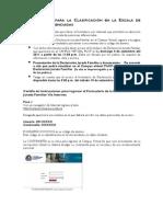 InstruccionesTS.pdf