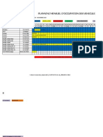 Copie de Suivi du planning mensuel d'occupation des véhicu JANV 2014.xlsx