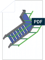 S-01-s3_recover S-01-03 Steel Stairs 3d (1)