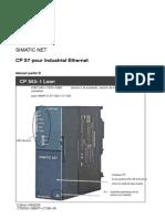 GH_CP343-1-Lean-CX10_77