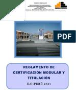 r Certificacion