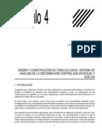 Pietro Lunardi - METODO ADECO-rs.pdf