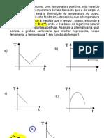 Aula 471 - Exponencial.pdf