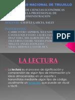 Universidad Nacional de Trujillo1