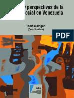 Politica Social Venezuela