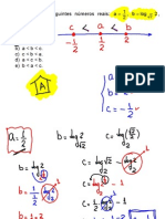 Aula 477 - Logaritmos.pdf