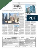 D-EC-24012013 - Cuerpo B  - Economía - pag 5.pdf