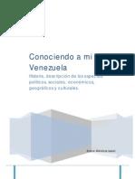 Introducción PDF