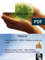 1. Ecologia General_unidad I