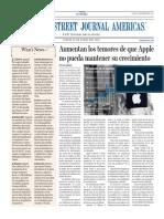 D-EC-24012013 - Cuerpo B  - The Wall Street - pag 12.pdf