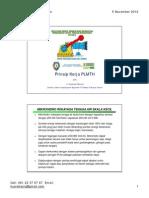 PRINSIP+KERJA+MIKROHIDRO-12+[Compatibility+Mode]