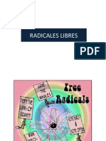 RADICALES_25136