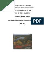 Analiza Chimica Calitativa Si Cantitativa_L. Micalacian