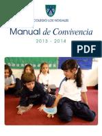 Manual de Convivencia13 14