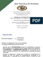 Claserespiracioncelular 120817105132 Phpapp02 (1)