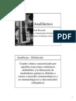 06 anafilaxia