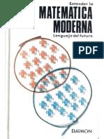 matemticamoderna-131009190616-phpapp02