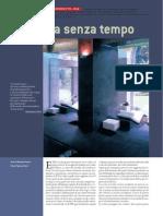 Arketipo n.16 Settembre 2007_8861397