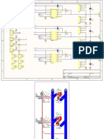 motor control schematic revision 1