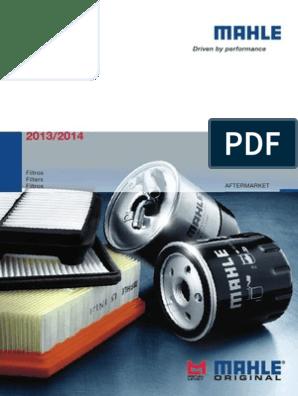 Renault Megane Classic 1999-2003 Mk I Mann Air Filter Filtration System Part