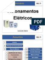 acionamentoseletricosneo-100918203019-phpapp02