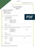 4 Leccion Evaluativa1_corregida