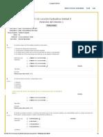 12 Leccion Evaluativa3_corregida