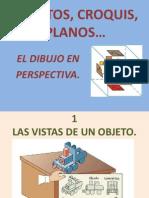 BOCETOS_CROQUIS_PLANOS