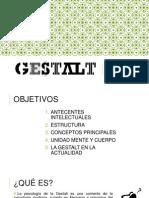 Clase Gestalt