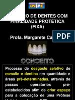 AULA PF- MARGARETE-Preparos Para Dentes Ant e Post (2)