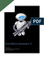 Guía 4 - OSX Leopard (2008)