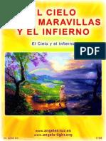 Emanuel Swedenborg - El Cielo y Sus Maravillas, y El Infierno (LEER IMPORTANTE)