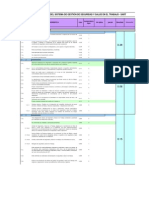 F.1.2.1 Matriz de diagnóstico SART.xlsx