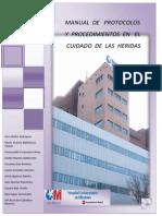 Manejo de Heridas104_pdf