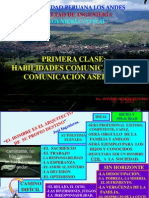 Primera Clase de Ing. Civil II-2011-i(2)