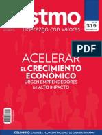 ISTMO 319