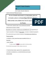 EJERCICIOS EN WORD.docx