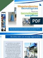 megatendencia_tecnologica_2