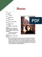 DAENS.pdf