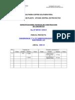 Construccion de Concreto 305125-SC03-0