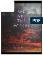 We Are the Winds
