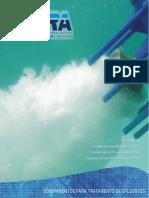 Catálogo Multi Aerador 21X21 PORTUGUES Para PDF