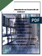 DBD_U3_A1_FEGG (1)