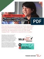 BenefitsOutsourcing_factsheet