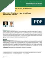 Riem - Vol1 - n%BA 2 - Artigo 5 - Portugues