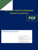 asfixia perinatal encefalopata hipoxico isquemica.pptx